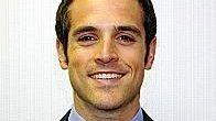 Matthew Wallerstein