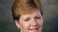 Suzanne Hildebrandt