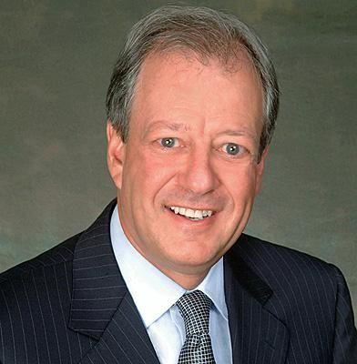 Richard Neiman