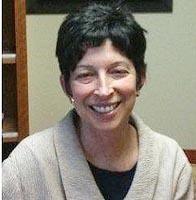 Margaret Minichini