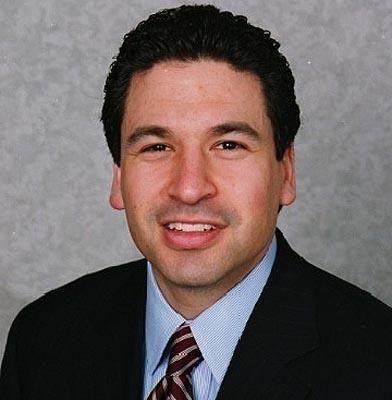 Greg Zucker