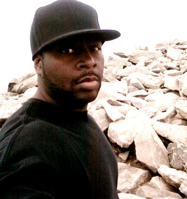 Omar Thornton went on a shooting rampage killing
