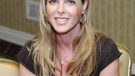Princess Catherine Oxenberg