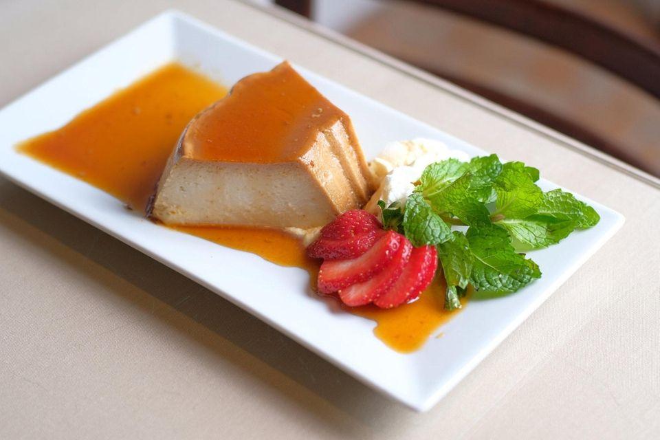 El Matador Restaurant (680 Rte. 112, East Patchogue):