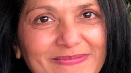 Pragna Patel, Gayatri Gyan Kendra of Long Island