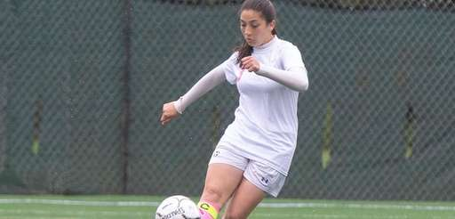 North Babylon's Meaghan Sardi, who has overcome cancer,