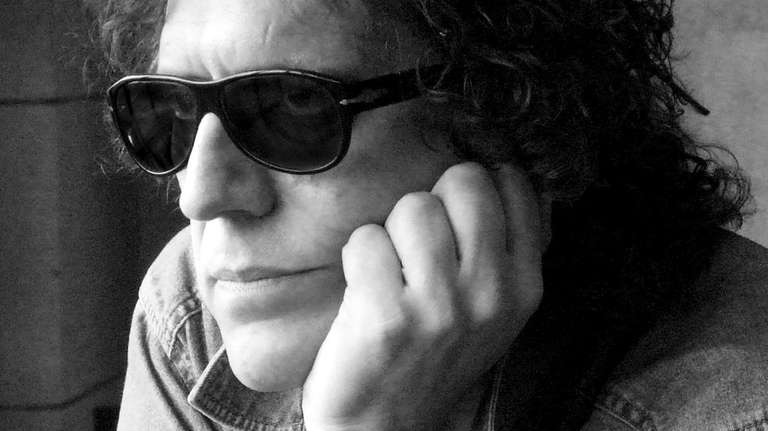 Renowned rock music photographer Mick Rock will be