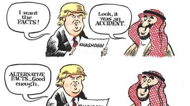 AMNY/Jimmy Margulies