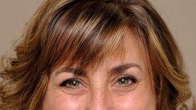 Christine Pellegrino, Democratic incumbent candidate for New York