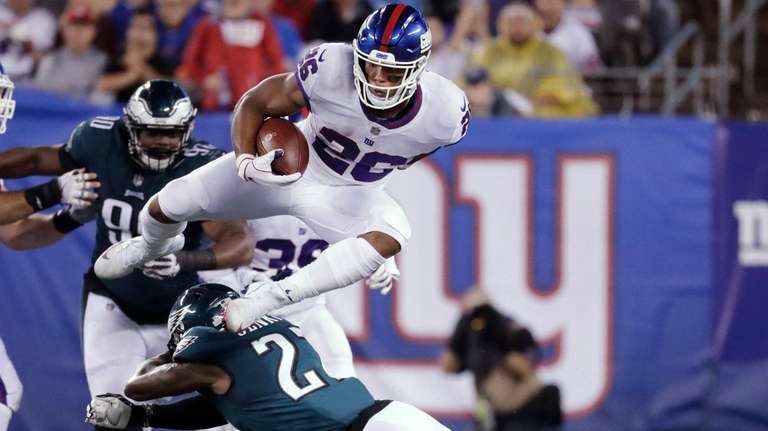 NFL Week 7 Picks Giants A Lock To Cover On MNF Cousins Vikes Too