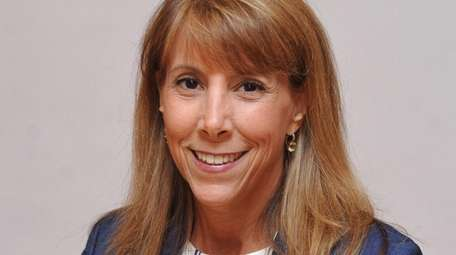 Melissa L. Miller of Atlantic Beach, Republican incumbent
