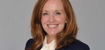 Kathleen Rice of Garden City, Democratic incumbent candidate