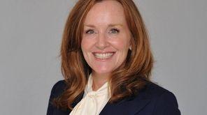 Kathleen Rice of Garden City, Democratic incumbent candidate