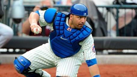 Catcher Rod Barajas was activated from the disabled