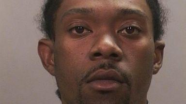 Jerod Plowden, 31, of Queens, was sentenced Wednesday