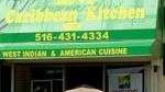 Kev's Caribbean Kitchen, Long Beach