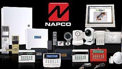 Napco security systems форекс гомель крестьянская 1