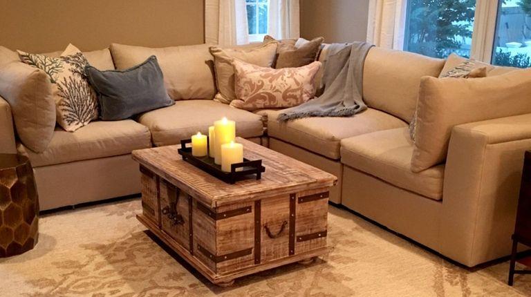 Free Home Interior Help On Long Island Newsday