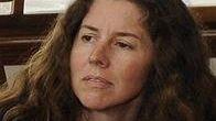 Bonnie Brady, executive director of Long Island Commercial
