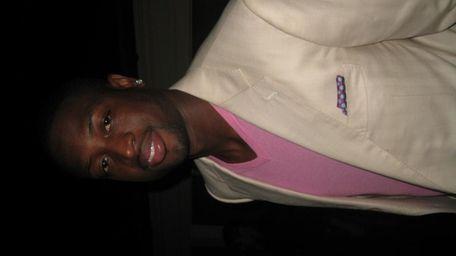 Southampton, NY, Saturday August 28, 2010. Miami Heat