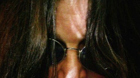 25. I AM OZZY, By Ozzy Osbourne with