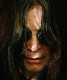 25. I AM OZZY, By Ozzy Osbourne with