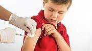 Still, small percentage of parents refuse vaccinations for