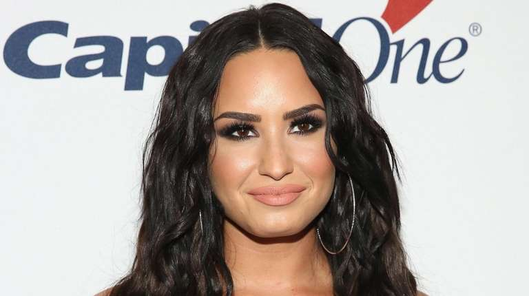 Demi Lovato now 90 days sober after overdose, her mother