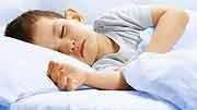 Researchers link psychiatric issues to 'behavioral insomnias of