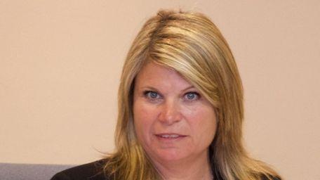 An ethics probe involving Riverhead Town Councilwoman Jodi