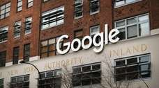 Google will invest more than $1 billion in