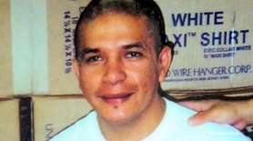 Ecuadorian immigrant Marcelo Lucero died on a Patchogue