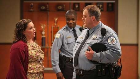CBS pulled the season finale of the sitcom