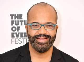 """""""Westworld"""" actor and activist Jeffrey Wright produced"""