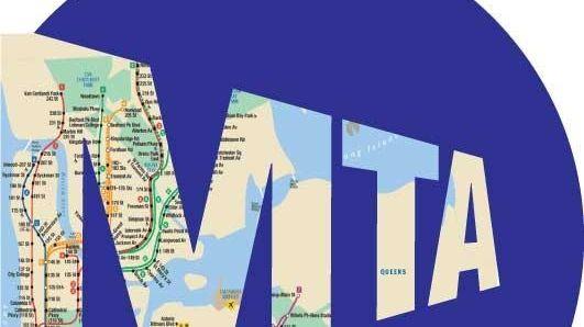 MTA fare vending machines will not accept credit
