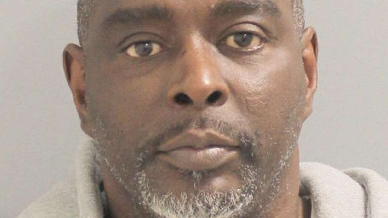 The Nassau County district attorney's office alleged that