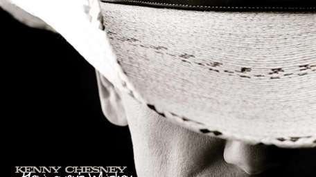 Kenny Chesney's