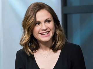 Anna Paquin will have a key role in