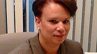 Suzanne Idise of Huntington