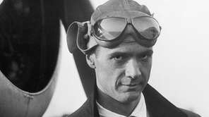 Howard Hughes and his treatment of Hollywood women