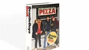 Surviving Beastie Boys Michael Diamond and Adam Horovitz