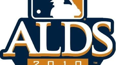 ALDS logo