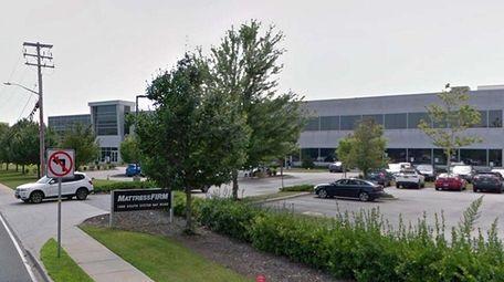 Mattress Firm Inc. is seeking additional tax breaks