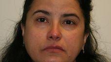 Yvette Diaz-Juarez, of East Meadow, owned Raindrops Daycare