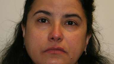 Yvette Diaz-Juarez, of East Meadow, owned Raindrops Daycare