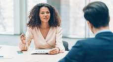 Does your financial adviser always act only in