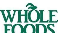 Whole Foods To Summer In The Hamptons