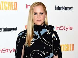 """Amy Schumer attends a special screening of """"Snatched"""""""