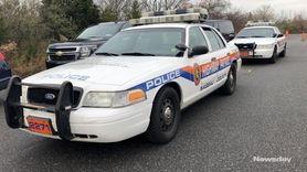 Nassau County officials on Tuesday announced additional patrolsas