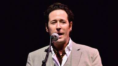 Rob Morrow played Dr. Joel Fleischman in the